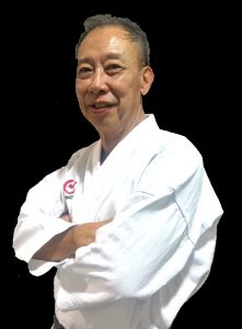 Andy Chiun