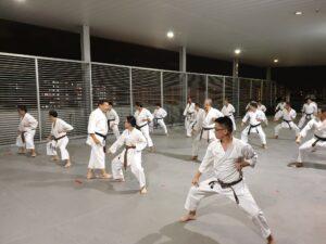 Training mar2021-1