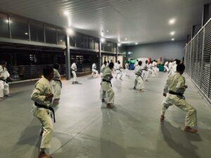 Training mar2021-3