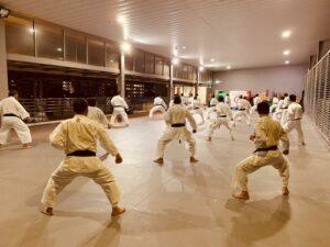 Training mar2021-4