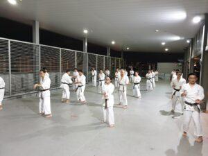 Training mar2021-7
