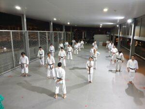 Training mar2021-9