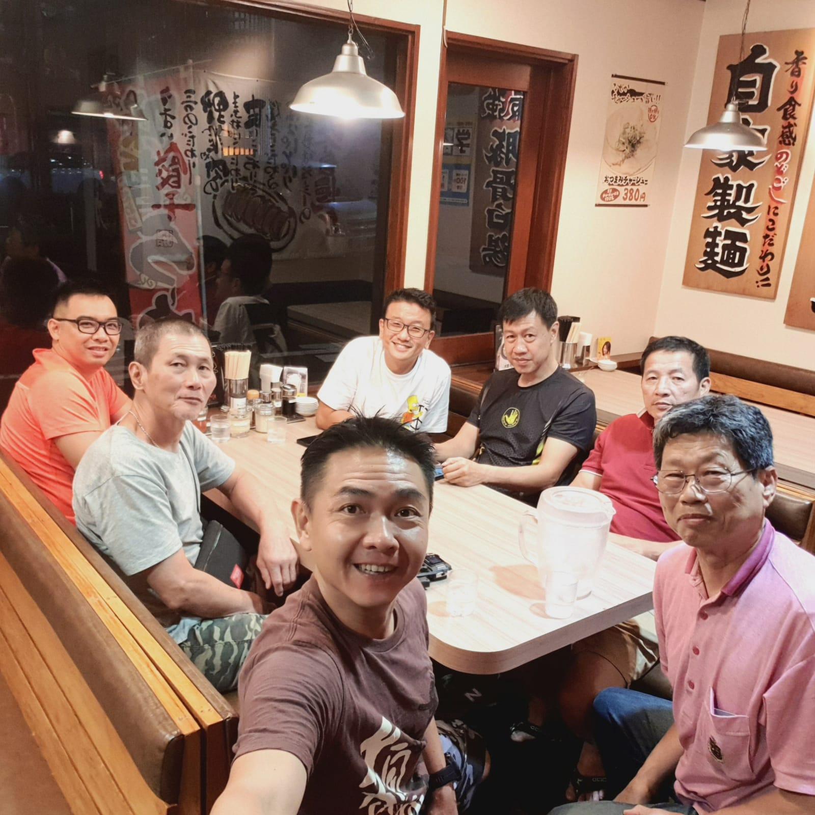 Image 2019-07-21 at 5