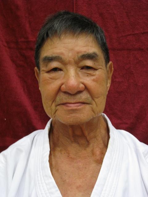 Lim Ah Kim