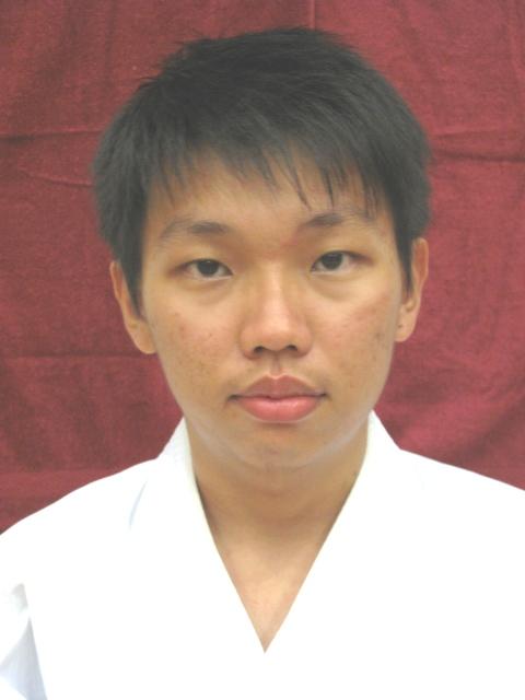 Ng Wei Kang